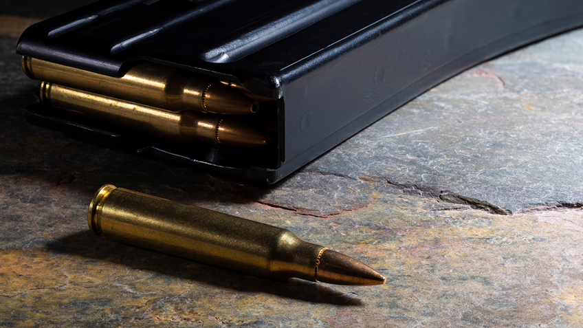 Gun Owners Call BS on Restrictive Measures in New Jersey and Canada
