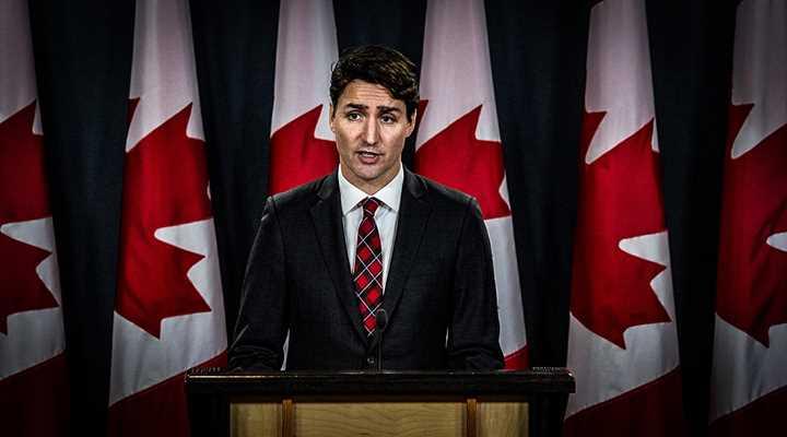 """Canada's Gun Control Advocates Boast Handgun Ban is """"Within Reach"""""""