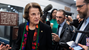 """Now With More Banning! Dianne Feinstein Introduces """"Updated"""" Federal """"Assault Weapons"""" Ban (S. 66)"""