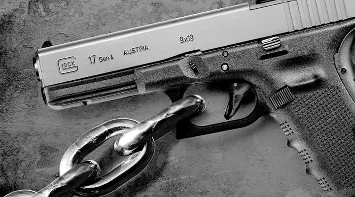 Colorado: Storage Legislation Passed on Second Reading as Similar Rules Ravage Gun Dealers in Littleton – Another Anti-Gun Measure to Receive Vote Today