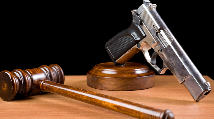 Some Semblance of Law Returns to the Woeful Massachusetts Firearms Licensing Procedure