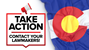 Colorado: New Anti-Gun Bills Filed
