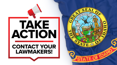 Idaho: House Committee to Consider Shooting Range Preservation Legislation Today