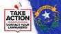 Nevada: Gun Ban & Gun-Free Zone Bills Advance