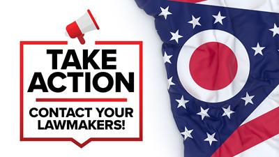 Ohio: Senate Committee Advances Emergency Powers Bill