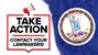 Virginia: Senate Voting on Anti-Gun House Bills
