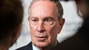 Bloomberg Sets More Campaign Cash on Fire, Spending Big and Accomplishing Little