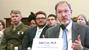 Anti-gun Democrats Press for Publicly Funded Gun Control Advocacy