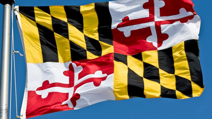 "Maryland Democratic Party Secretary Labels Gun Rights Activists ""Terrorists,"" Calls for Doxing"