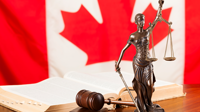 "Canada's Senate Holds Hearings on ""Rube Goldberg"" Gun Control Law, Bill C-71"