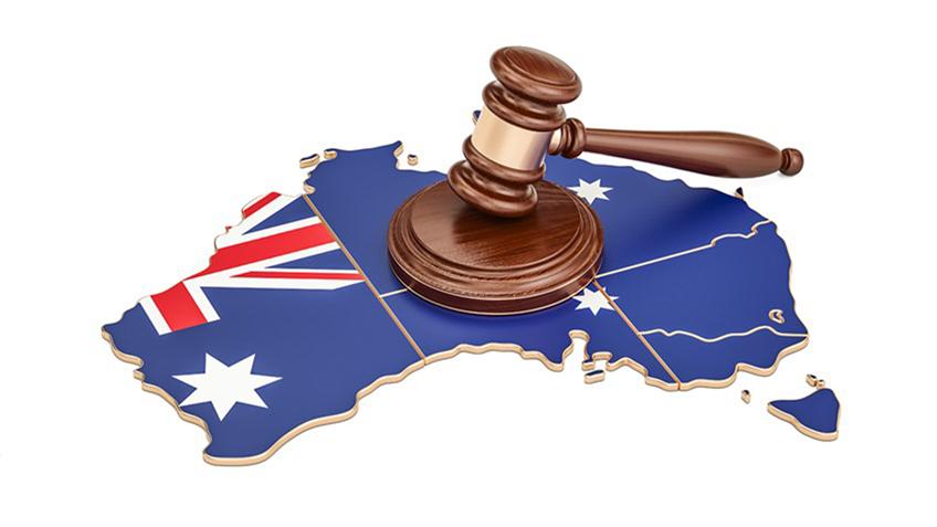 Legacy Media Push New Zealand Gun Confiscation Using Lies about Australian Ban