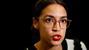 Ocasio-Cortez Joins Effort to Pressure Banks into Adopting the Far Left's Anti-gun Agenda