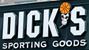 Dick's Sporting Goods Loses $150 million on Gun Control Crusade