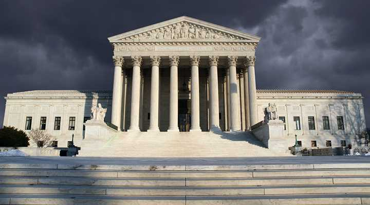 Supreme Court Grants Cert in Second Amendment Concealed Carry Case