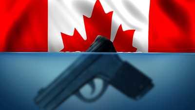 Canadian Senate Committee Rejects Handgun Ban Amendment; Issues Bill C-71 Report