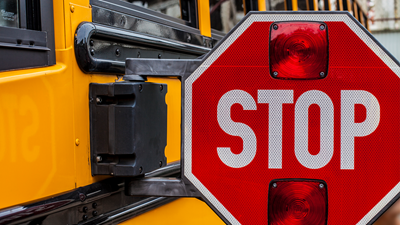 Media Continues to Cause Distorted Fear of School Violence