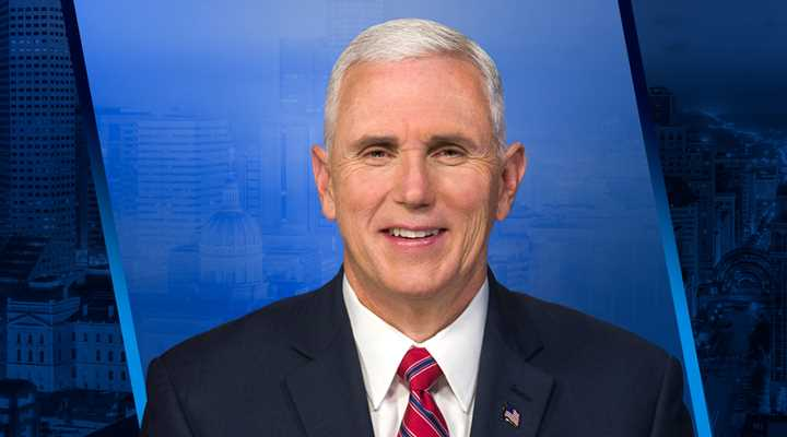 Vice President Mike Pence: 2019 NRA-ILA Leadership Forum