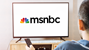 MSNBC Reporter Unwittingly Discovers the Importance of the Right to Keep and Bear Arms