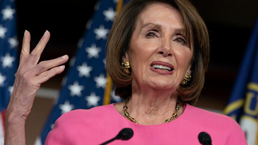 Democrats Now Opposed to Safe Neighborhoods?