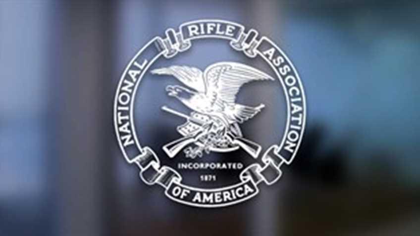 NRA  Statement on Texas, Ohio Tragedies