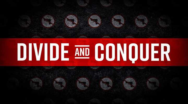 Divide and Conquer: Giffords (Formerly LCAV) Looks to Split Gun Owners to Enact Controls