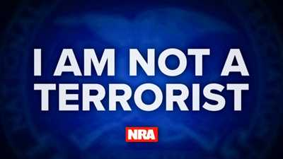 NRA Files Suit Against San Francisco for Violating First Amendment