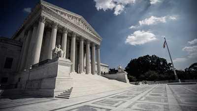 NRA Supports Supreme Court Petition Against Massachusetts Semi-Auto Ban