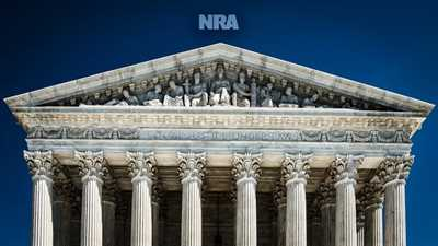 No Protection for the Law that Protects the Firearm Industry: Supreme Court Passes on PLCAA Case
