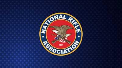 NRA's Statement on Second Amendment Sanctuaries