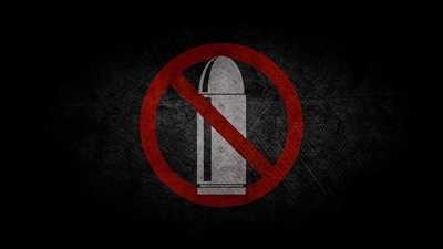 Forget Gun Free Zones, Virginia Gun Controllers Want Ammunition Free Zones
