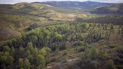 Access to Federal Lands under Review by the Department of the Interior
