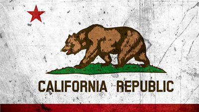 California Threatens to Compromise Gun Owner Data and Privacy
