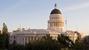 California: The Legislature Reconvenes With Gun Control Back in the Budget!