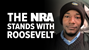 Licensed Security Guard Arrested Under New Jersey's Self-Defense Ammunition Ban