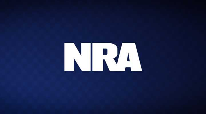 NRA Statement on Chipman's Party-Line Vote in Senate Judiciary
