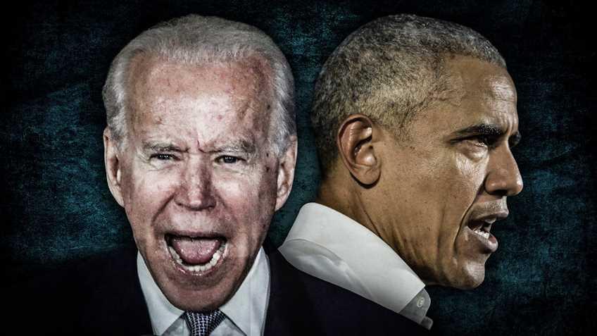 Mexico Demands Explanation for Obama-era Gun-walking Scandal