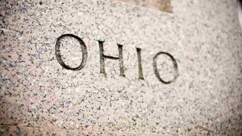 Ohio: Emergency Powers Legislation Passed Out of Senate Committee