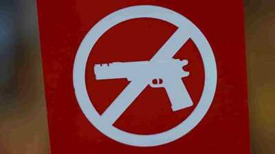 Michigan: Capitol Commission Votes Down Gun Ban