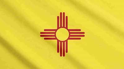 Two Gun Control Ordinances Loom Ahead for Monday, September 21st ABQ City Council Meeting!