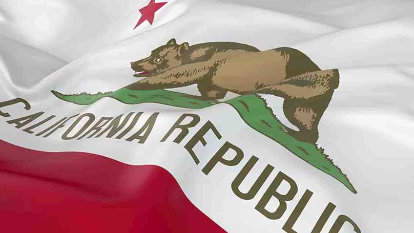 California: Bills Threatening Your Rights Facing Final Hurdles As End of Session Approaches