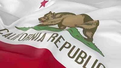 California: Anti-Gun and Anti-Hunting Legislation Eligible For Floor Votes