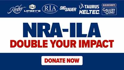 Double Your Impact! Donate Today!