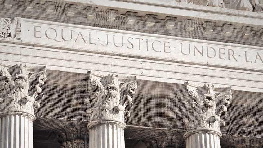 NRA Takes Carry Case to SCOTUS