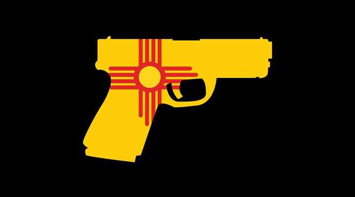 Op-ed: Gun control has failed New Mexicans