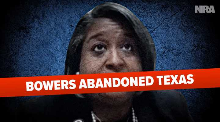 State Rep. Rhetta Bowers AWOL for Special Session But Showed Up To Vote Against Your Second Amendment Rights NINE TIMES During the Regular Session